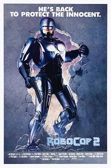 Watch Movie robocop-2-1990