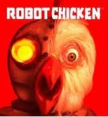 Watch Movie robot-chicken-season-9