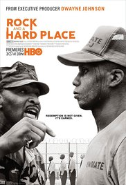 Watch Movie rock-and-a-hard-place