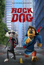 Watch Movie rock-dog
