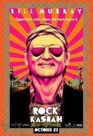 Watch Movie rock-the-kasbah