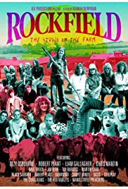 Watch Movie rockfield-the-studio-on-the-farm