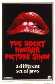 Watch Movie rocky-horror-picture-show