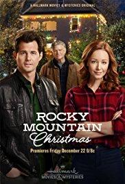 Watch Movie rocky-mountain-christmas