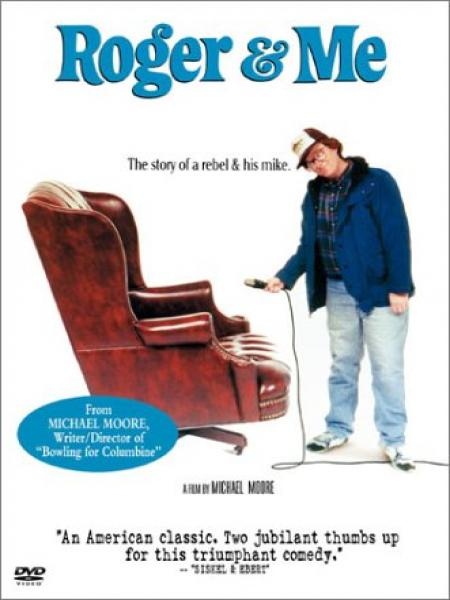 Watch Movie roger-me
