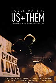 Watch Movie roger-waters-us-them