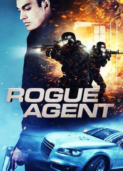 Watch Movie rogue-agent