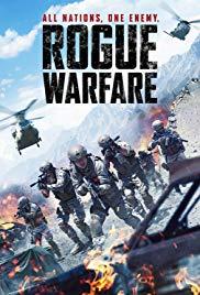 Watch Movie rogue-warfare