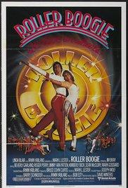 Watch Movie roller-boogie