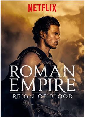 Watch Movie roman-empire-reign-of-blood-season-3