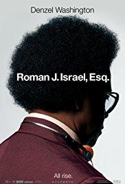 Watch Movie roman-j-israel-esq