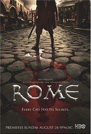 Watch Movie rome-season-2