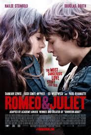 Watch Movie romeo-and-juliet-2014