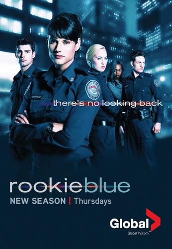 Watch Movie rookie-blue-season-3