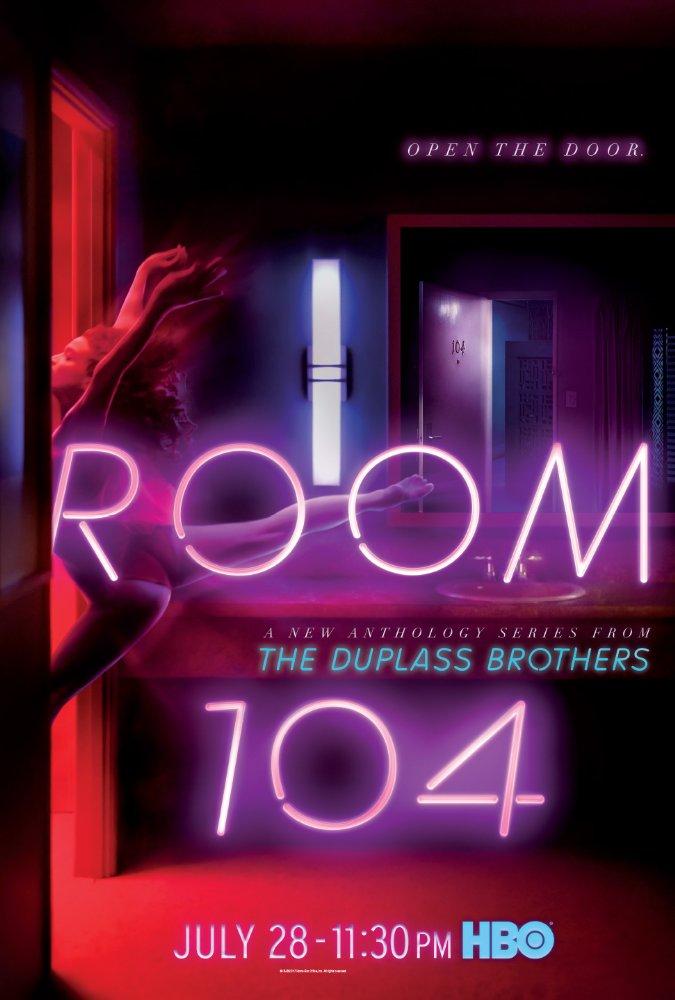 Watch Movie room-104-season-1