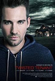 Watch Movie room-for-murder