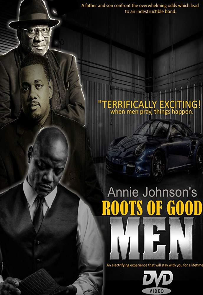 Watch Movie roots-of-good-men