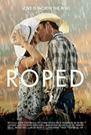 Watch Movie roped
