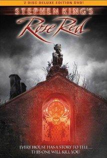 Watch Movie rose-red-part-2