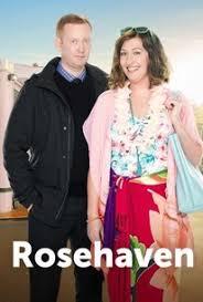 Watch Movie rosehaven-season-3