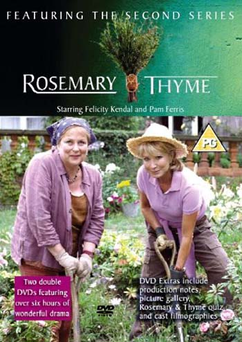 Watch Movie rosemary-thyme-season-3