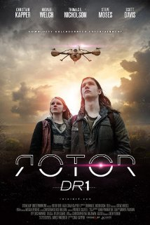 Watch Movie rotor-dr1