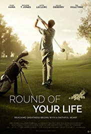 Watch Movie round-of-your-life