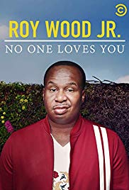 Watch Movie roy-wood-jr-no-one-loves-you