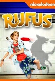 Watch Movie rufus-2