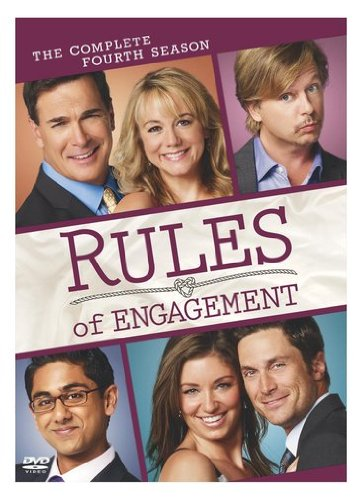 Watch Movie rules-of-engagement-season-1