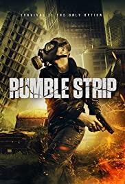 Watch Movie rumble-strip