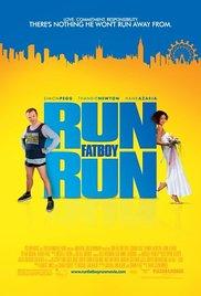 Watch Movie run-fatboy-run