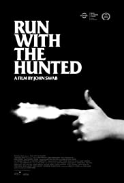 Watch Movie run-with-the-hunted