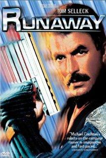 Watch Movie runaway