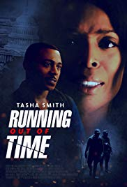 Watch Movie running-out-of-time