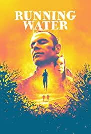 Watch Movie running-water