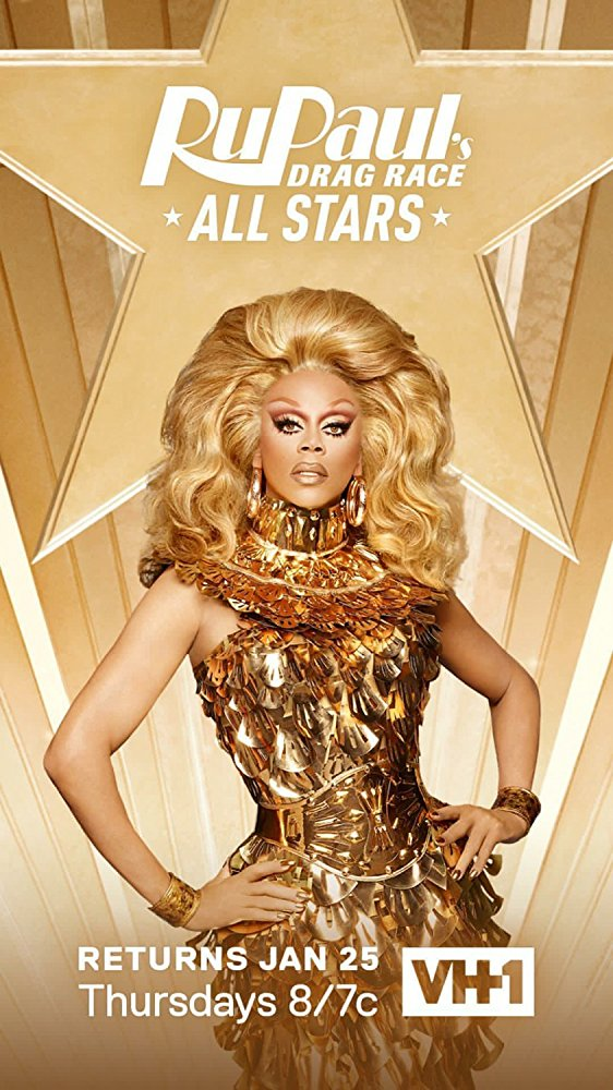 Watch Movie rupaul-s-drag-race-all-stars-season-3