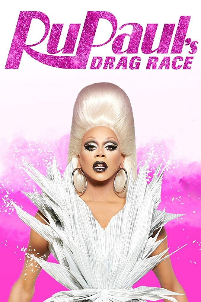 Watch Movie rupaul-s-drag-race-season-13
