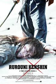 Watch Movie rurouni-kenshin-the-legend-ends
