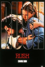 Watch Movie rush-1991