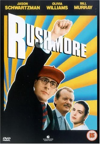 Watch Movie rushmore