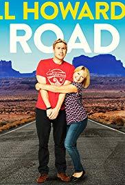 Watch Movie russell-howard-mum-usa-road-trip-season-4