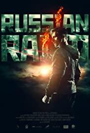 Watch Movie russkiy-reyd