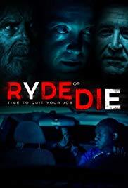 Watch Movie ryde-or-die