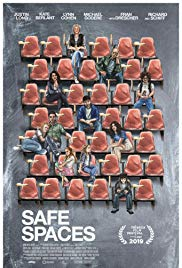 Watch Movie safe-spaces