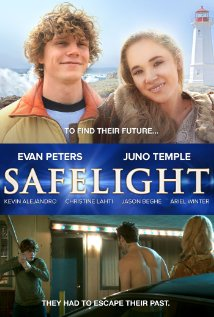 Watch Movie safelight