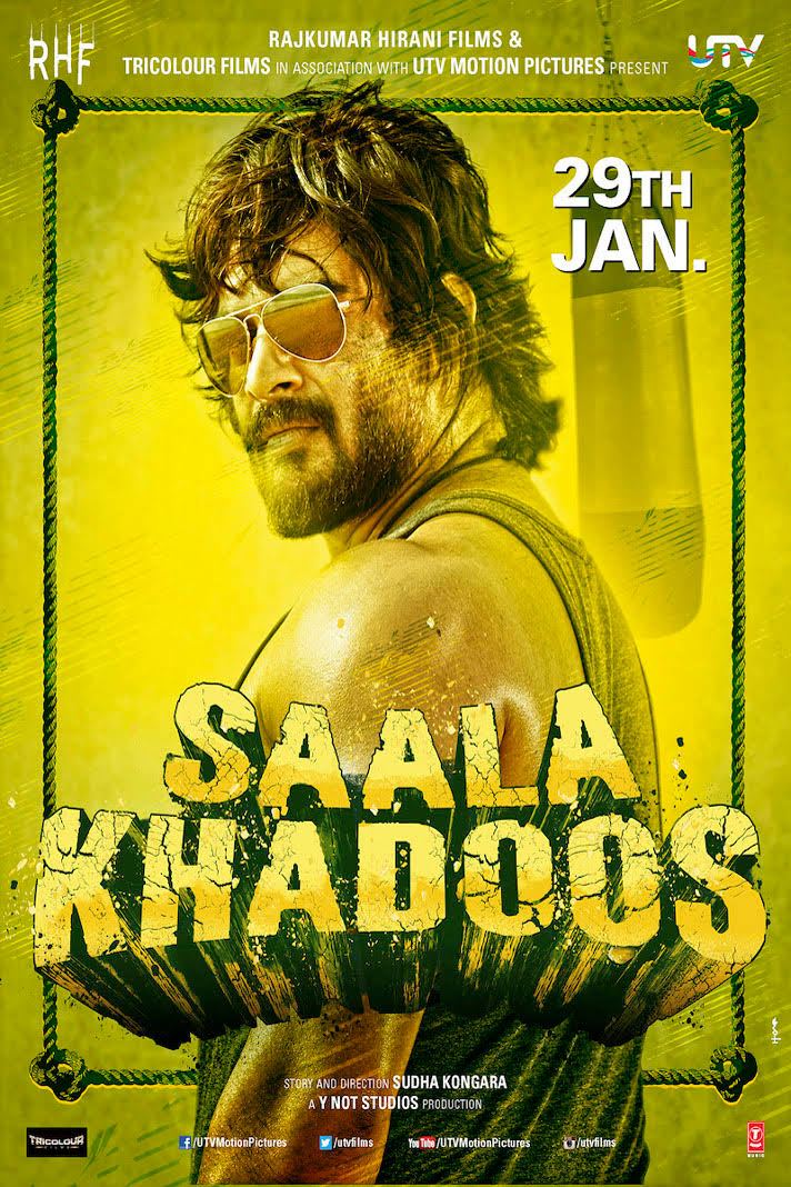 Watch Movie sala-khadoos