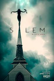 Watch Movie salem-season-2