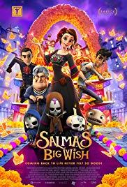 Watch Movie salma-s-big-wish