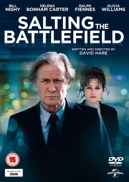 Watch Movie salting-the-battlefield